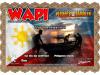 Philippines-isl-award