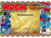 RC-members-award