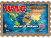 WAC-award