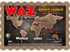 WAZ-award