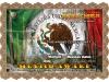mexico Award