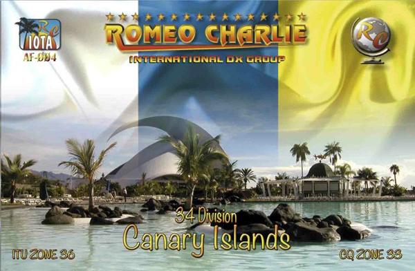 rc-canarias-a
