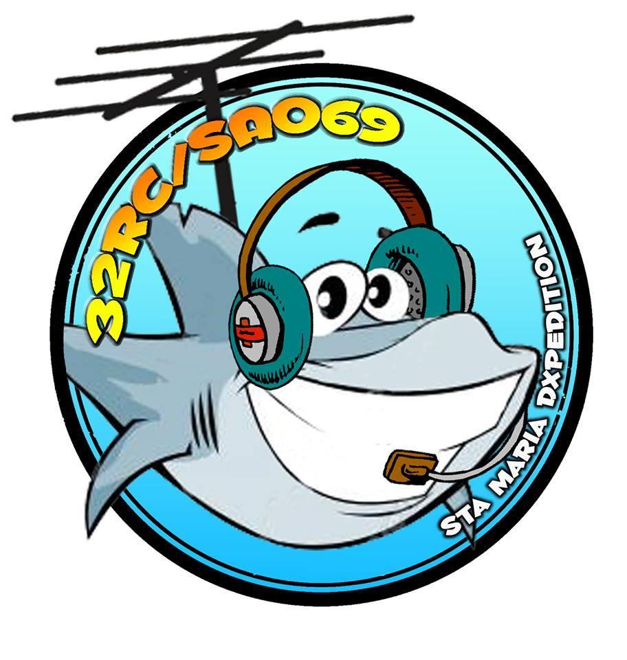 sa069 logo