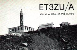 et3zu_a-12