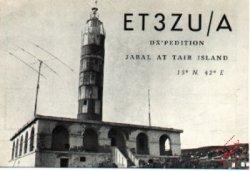 et3zu_a-22
