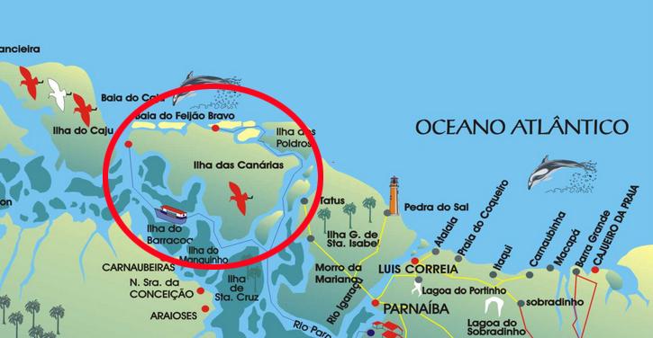 Canarias-21