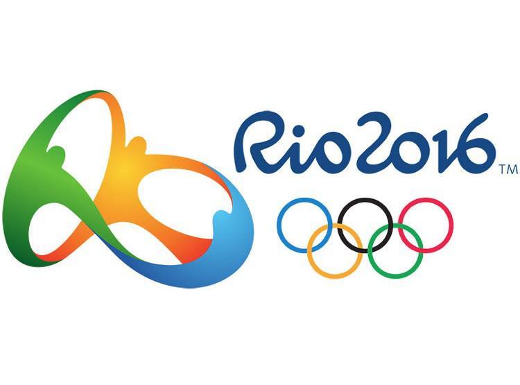 Le-Rugby-a-7-c-est-Les-Jeux-Olympiques_actu_fiche