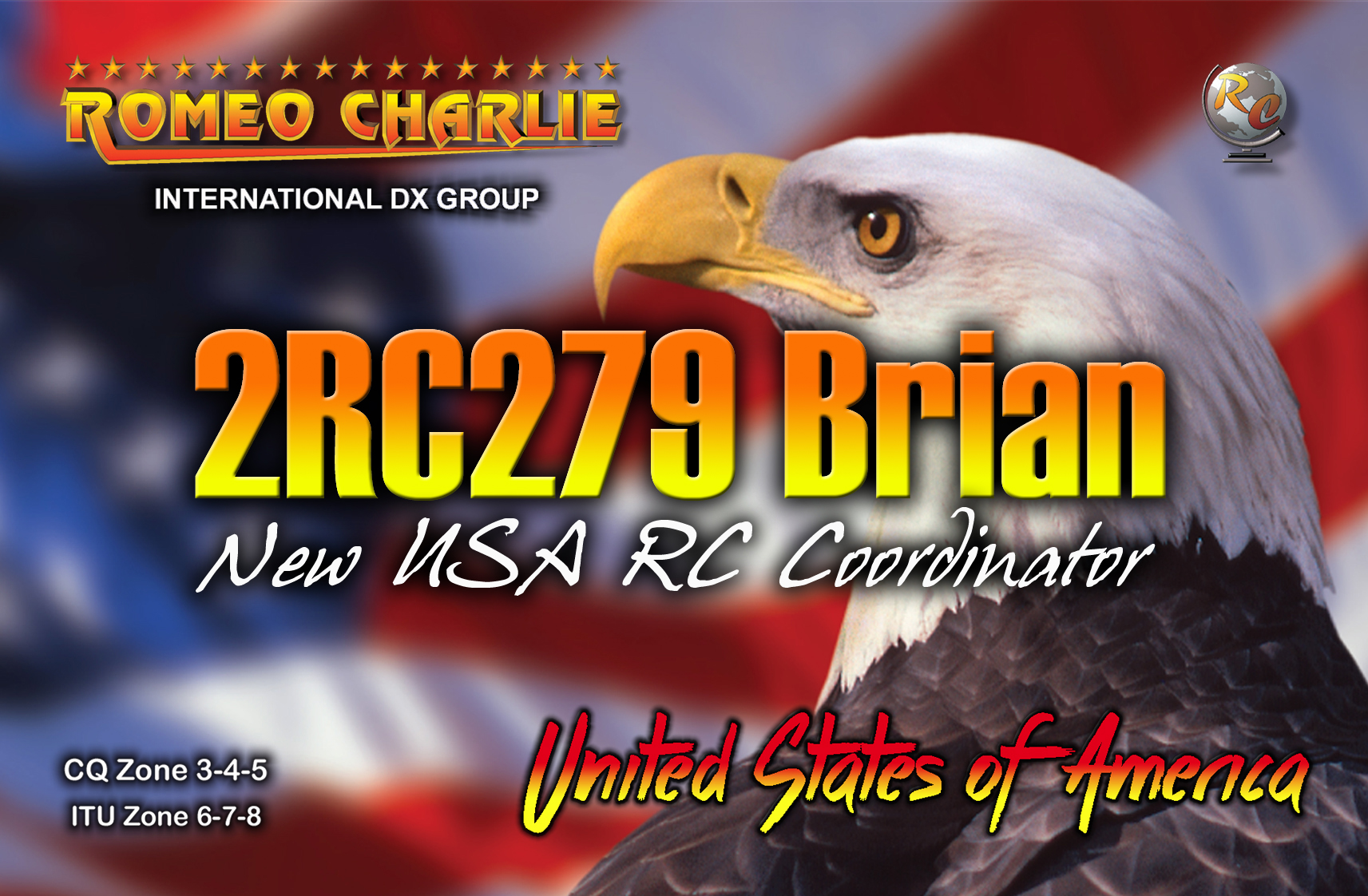 2rc279-coordinator
