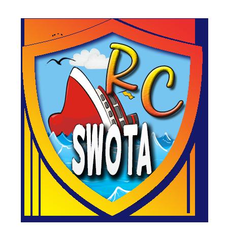 rc-swota