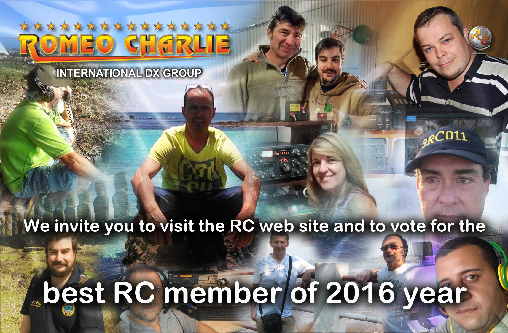 best-member-2016