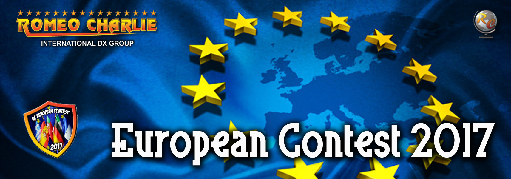 banner-europeen-contest