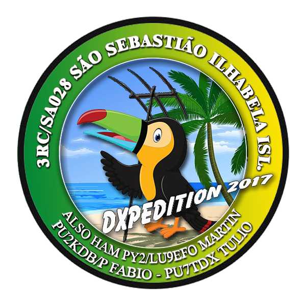 3rcsa028 logo