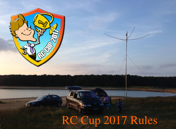 rc cup eng