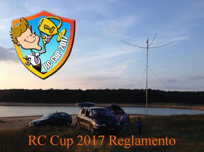 rc cup esp