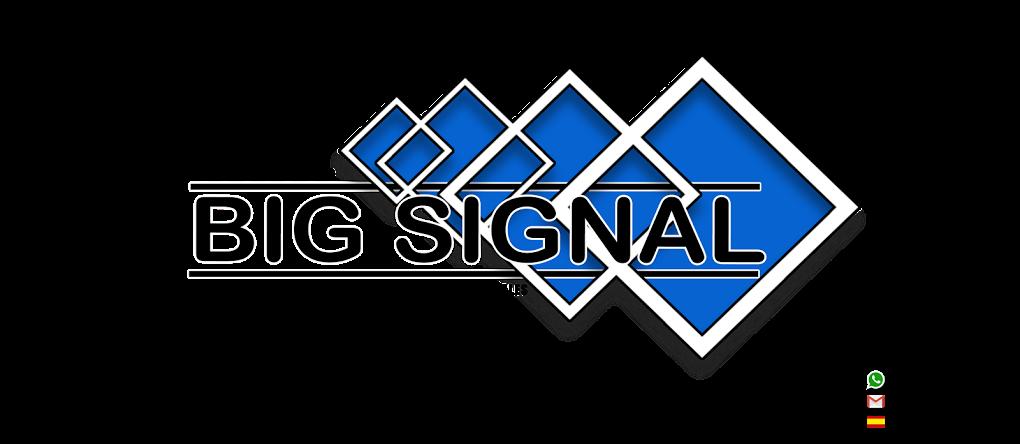LOGO WEB (Actualizado)