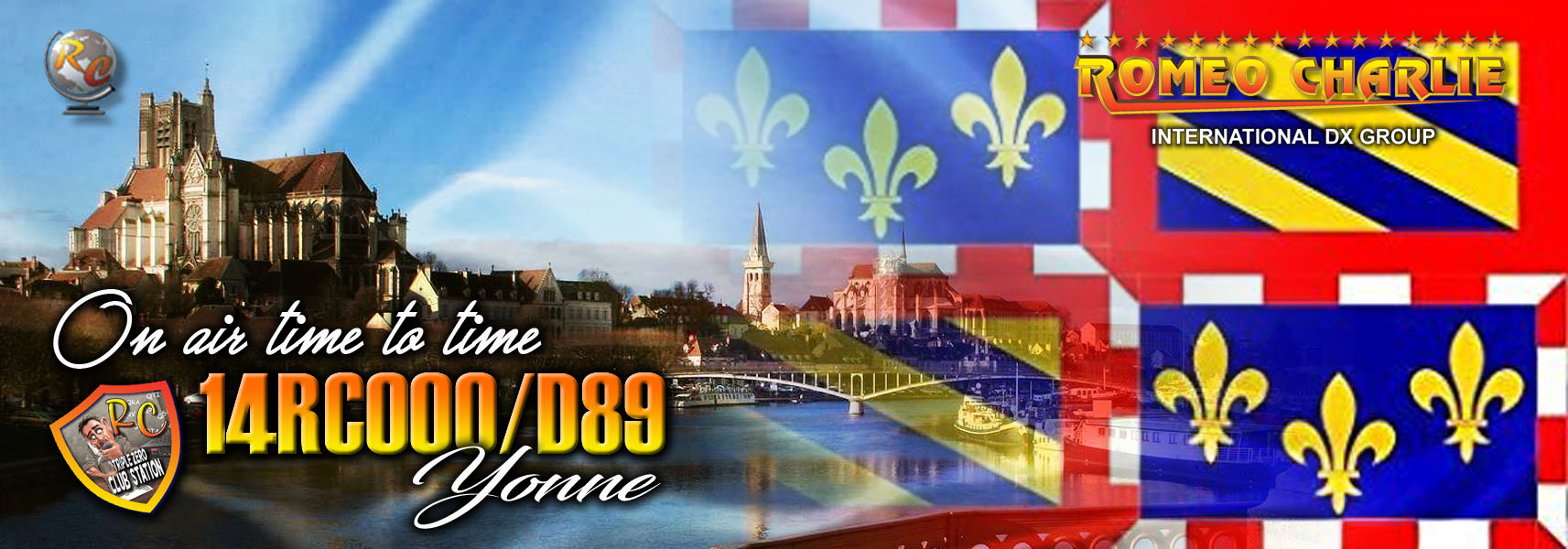 banner 14rc000d89