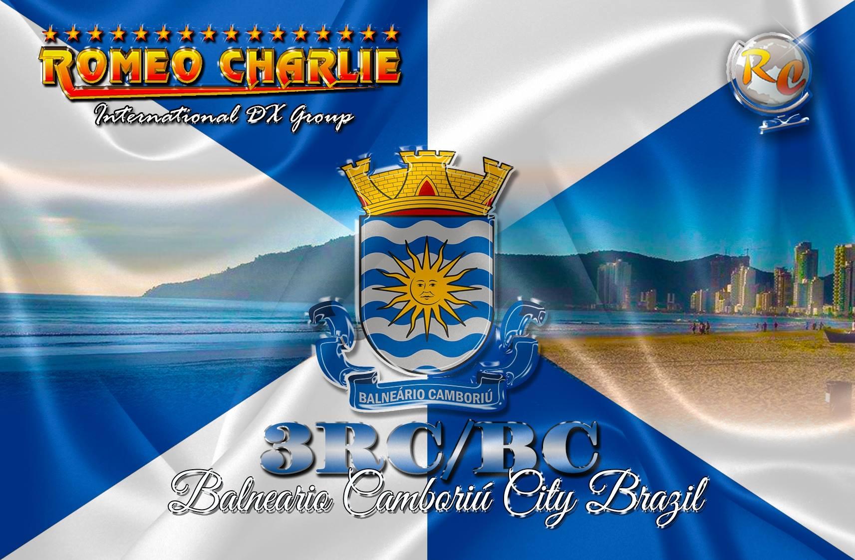 3rc bc