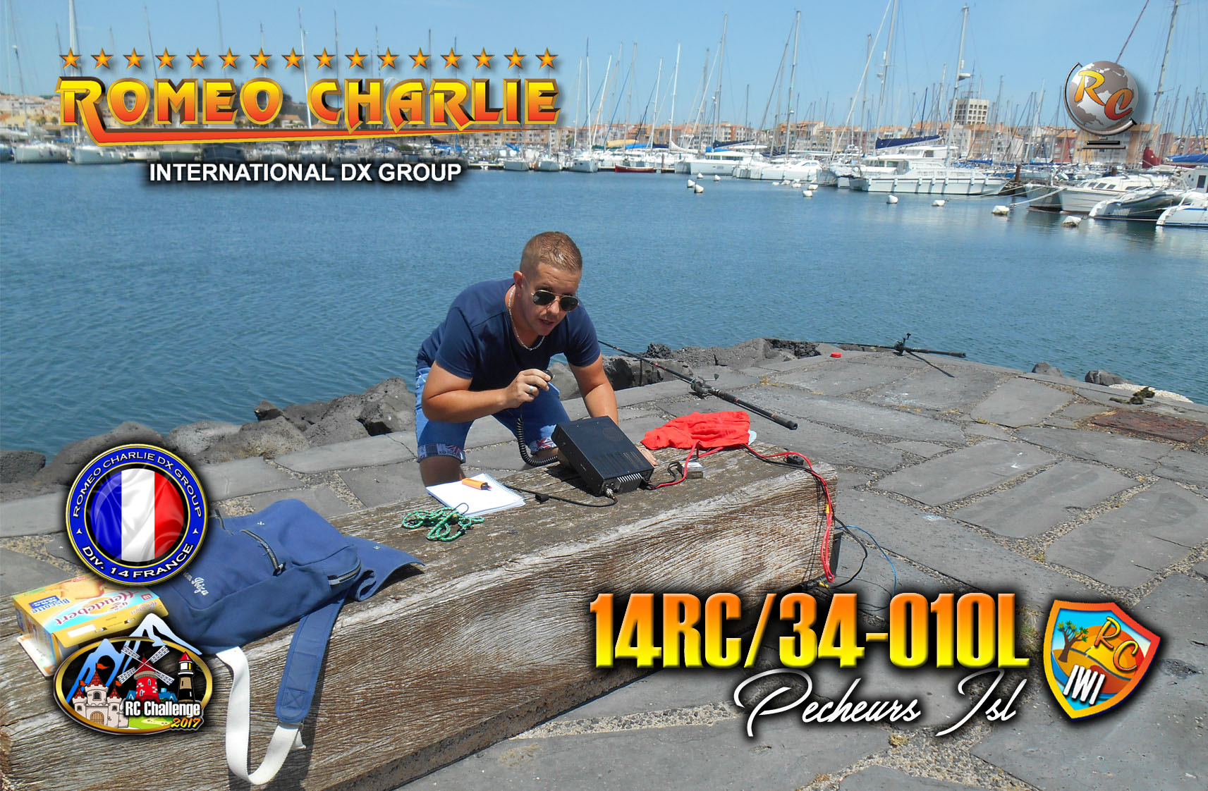 14rc34-010l photo 1