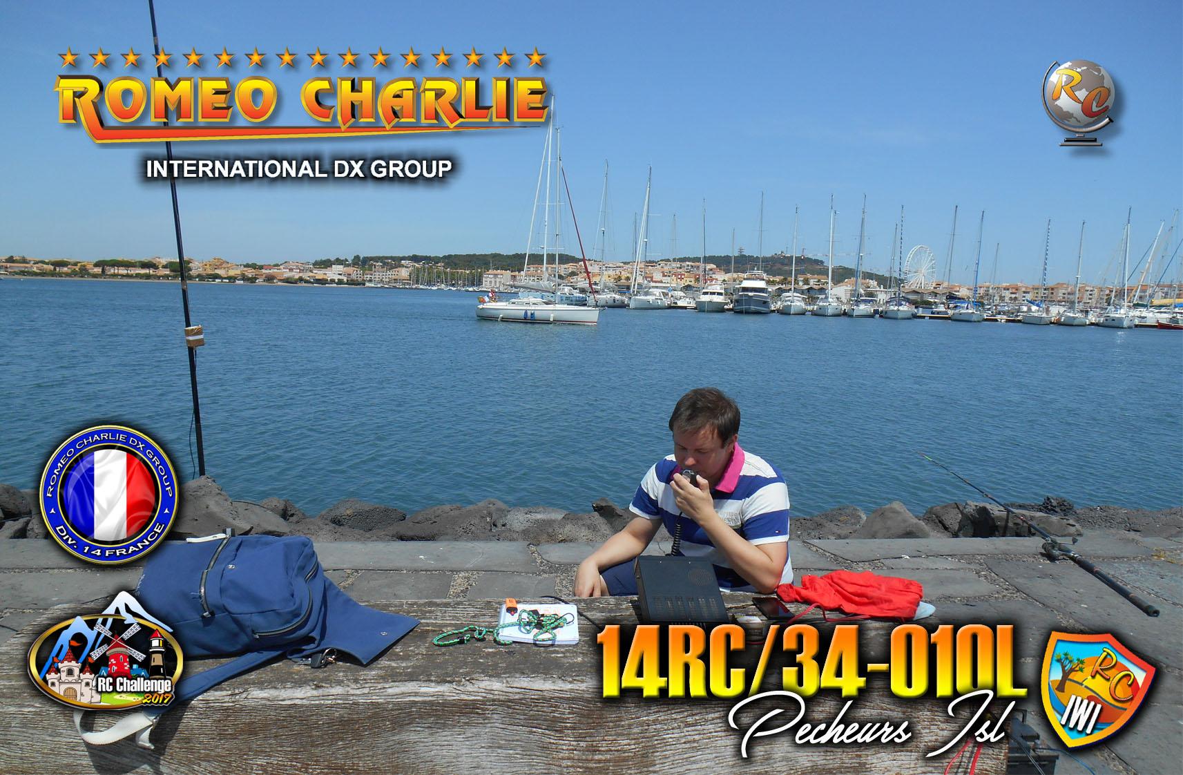 14rc34-010l photo 2