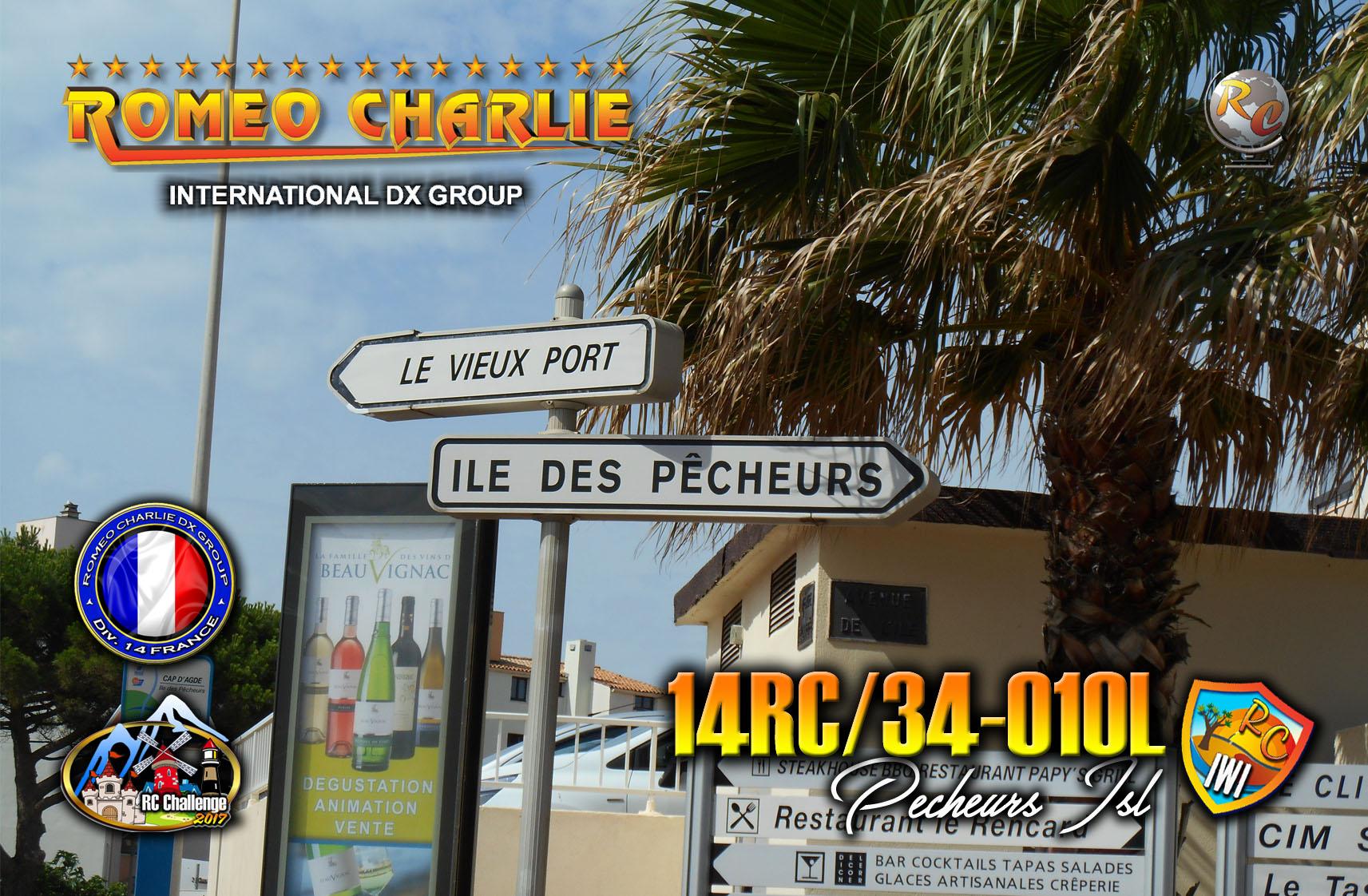 14rc34-010l photo 3
