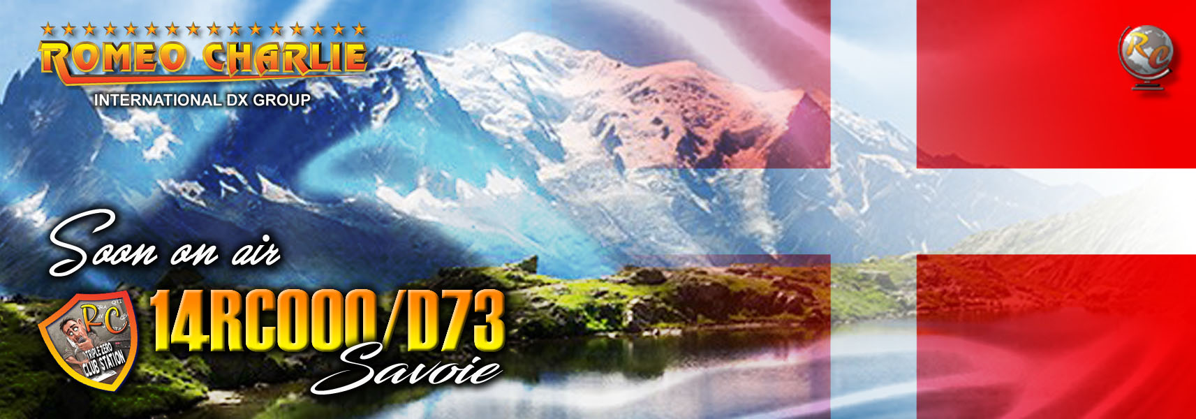 banner 14rc000d73