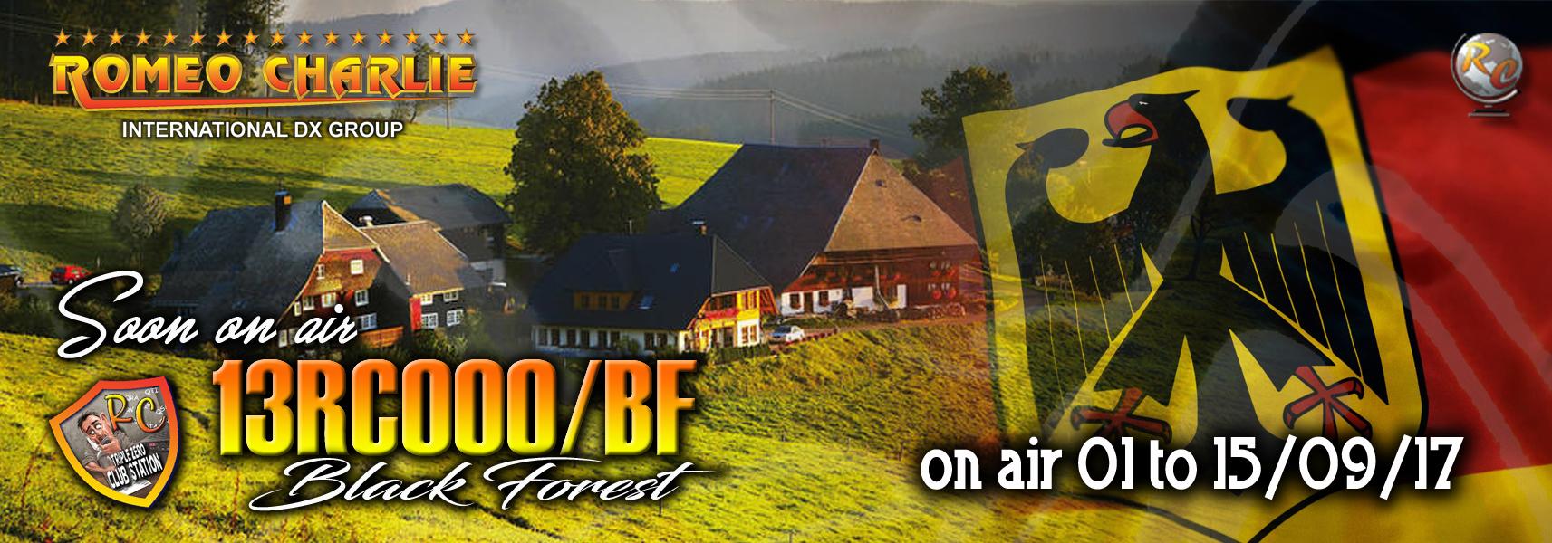 banner 13rc000bf
