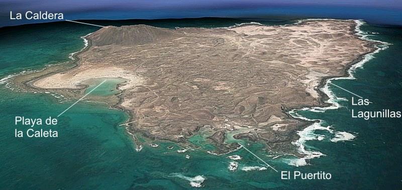 isla_de_lobos