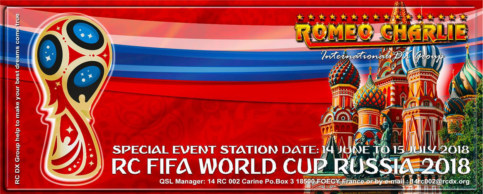 rc wc banner